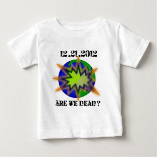 are_we_dead__world remeras