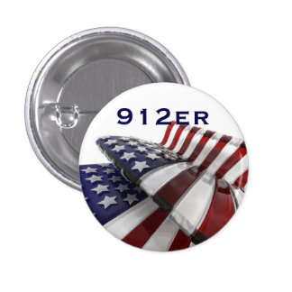 Are you a 912er? pinback button