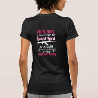 Are you a Country Gal? T-shirt
