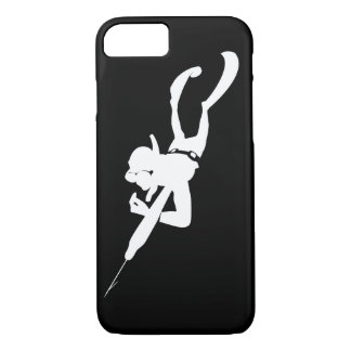 Are you a diver? iPhone 7 case