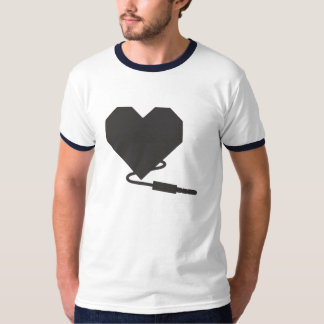 Are you a lover? T-Shirt