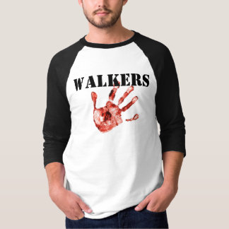 Are you a Walker? Tees