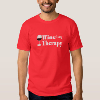 Are You A Wine Lover? T-shirt