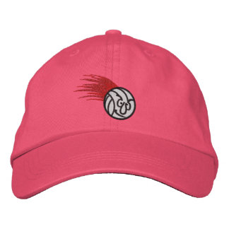 Are You Being Served Embroidered Hats