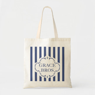 Are You Being Served Grace Bros Shopping Bag