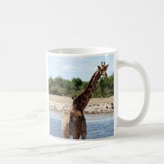 Are You Coming? Coffee Mug