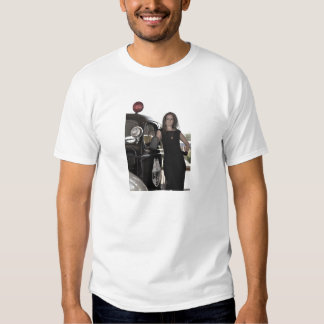 Are You Looking for Me? Shirt