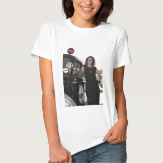 Are You Looking for Me? T Shirt