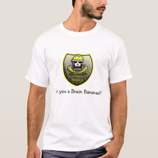 Are you? Men's Tee