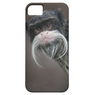 Are you my Barber??? iPhone 5 Case