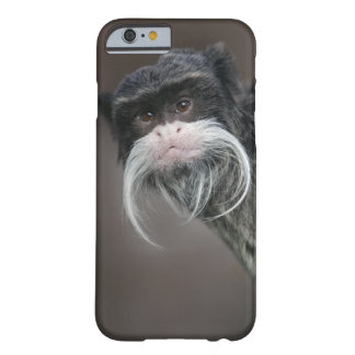 Are you my Barber??? iPhone 6 Case