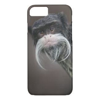 Are you my Barber??? iPhone 7 Case