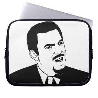 Are You Serious Laptop Computer Sleeves