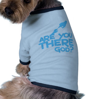 are you there god? tee