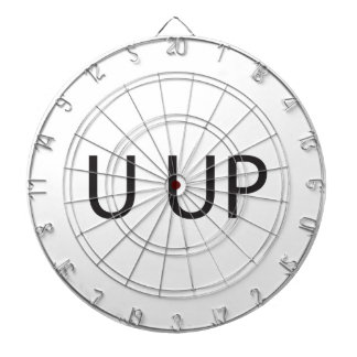 are you up?.ai dart boards