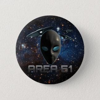 Area 51 button