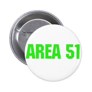 area 51 buttons