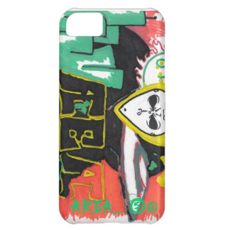 AREA..... 51 I-Phone Cover iPhone 5C Cover