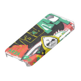AREA..... 51 I-Phone Cover iPhone 5 Cases