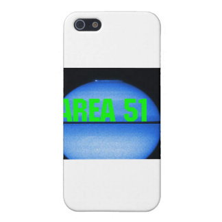 AREA 51 CASES FOR iPhone 5