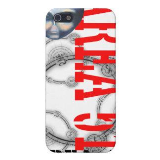 AREA 51 Speck Case iPhone 5 Cases