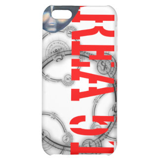 AREA 51 Speck Case iPhone 5C Covers