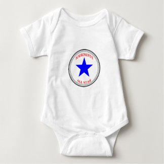 Area Code Kids Baby Clothing Apparel Zazzle - 415 area code