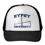 Área yay de la universidad de Hyphy Gorro De Camionero