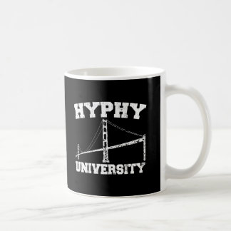 Área yay de la universidad de Hyphy Taza