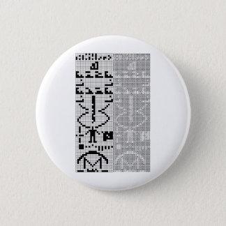 Arecibo_Message Button