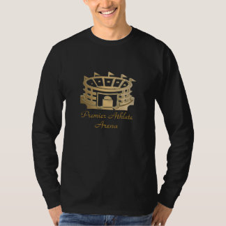 ARENA 2 - LB T-Shirt