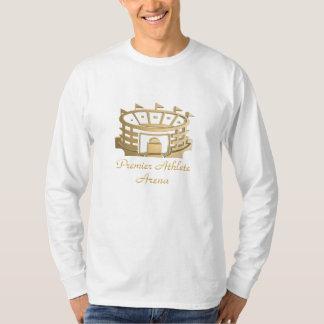 ARENA 2 -WLT T-Shirt