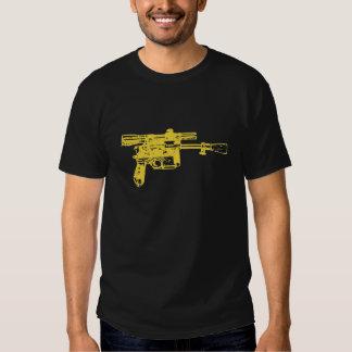 arenador DL 44 Camisas