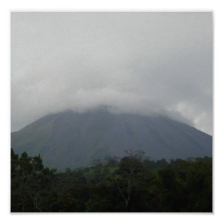 Arenal Impresiones