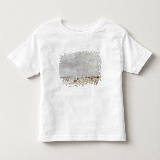 Arenas de Rhyl Tee Shirts