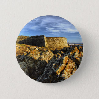 Areosa fortress button