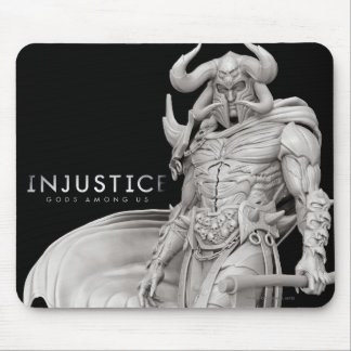 Ares Alternate Mouse Pads