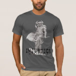Ares Alternate T-Shirt