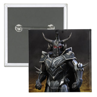 Ares Pin