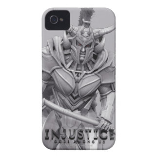 Ares iPhone 4 Cover
