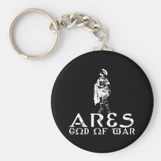 Ares Keychains