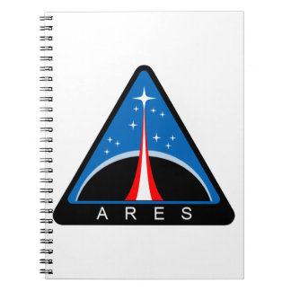 Ares Launch Vehicle Journals