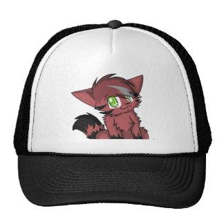 Arex Trucker Hat