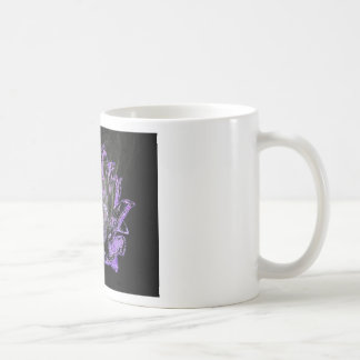 Arex's Art Merch Mugs