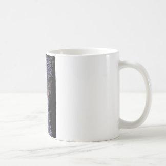 Arex's Art Merch Coffee Mugs