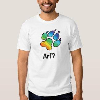 Arf? Shirt