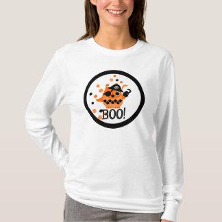 Arg the Owl T-Shirt