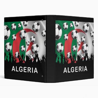 "Argelia Carpeta 1"""
