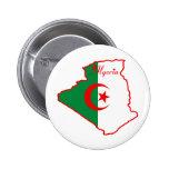 Argelia fresca pin