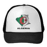 Argelia Gorros Bordados